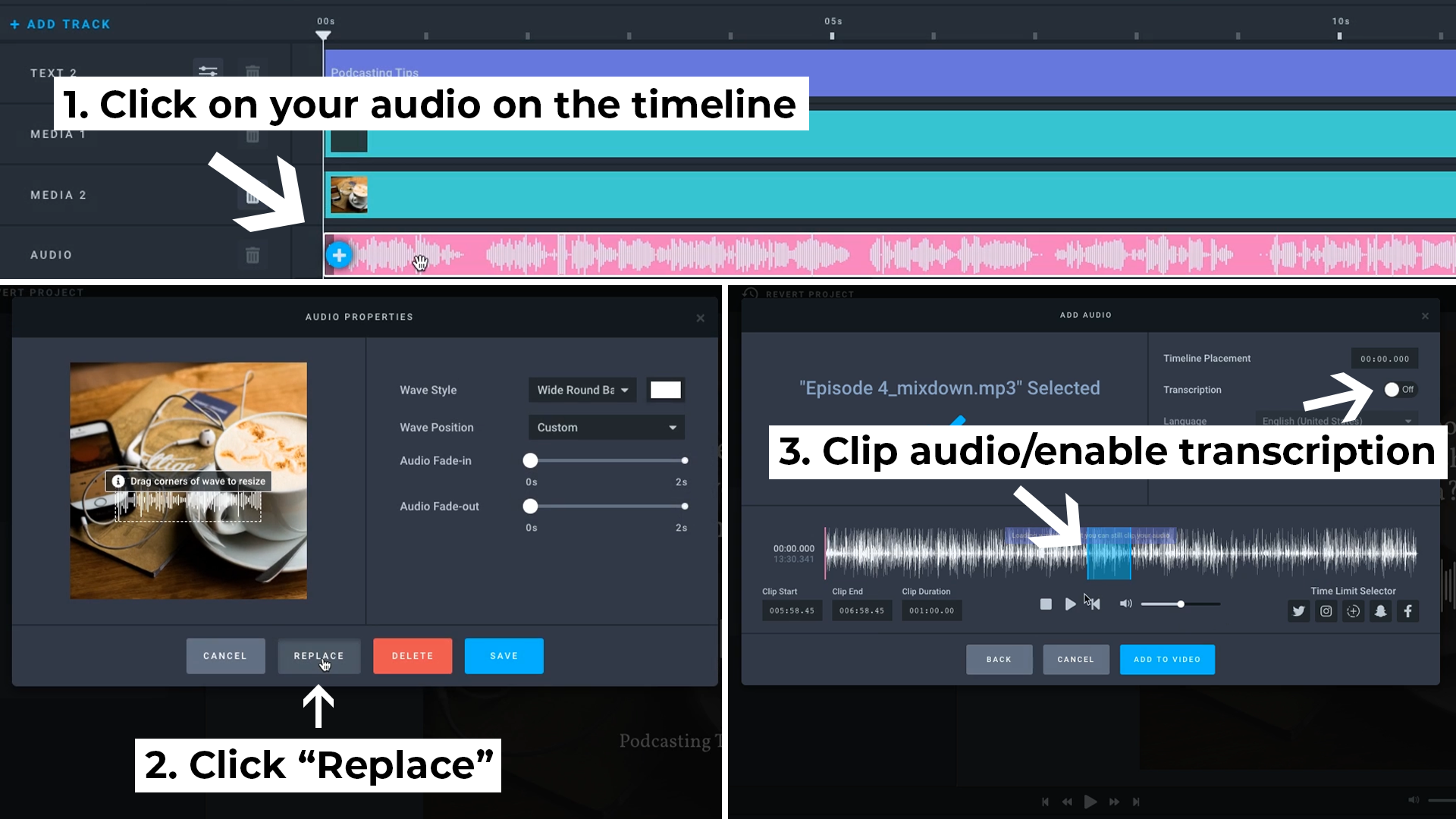 Replace_Audio.png